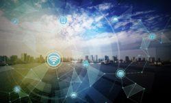 Societal Impact of Robotics - Risk Group